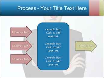 0000072201 PowerPoint Template - Slide 85
