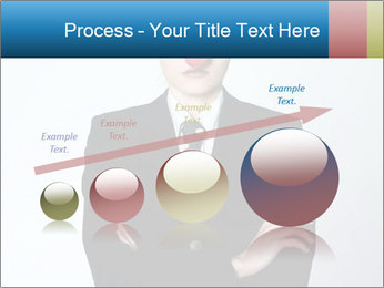 0000072201 PowerPoint Template - Slide 87