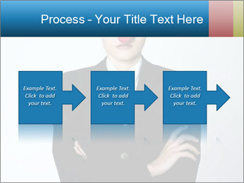 0000072201 PowerPoint Template - Slide 88