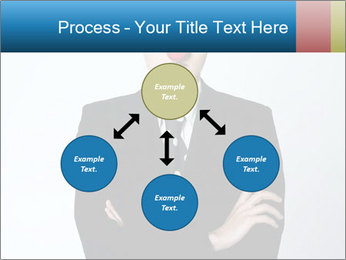 0000072201 PowerPoint Template - Slide 91