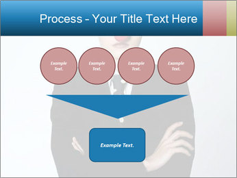0000072201 PowerPoint Template - Slide 93