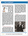 0000072201 Word Template - Page 3