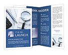 0000072202 Brochure Template