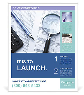 0000072202 Poster Template