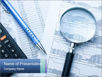 0000072202 PowerPoint Template