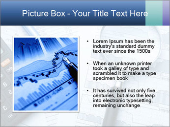 0000072202 PowerPoint Templates - Slide 13