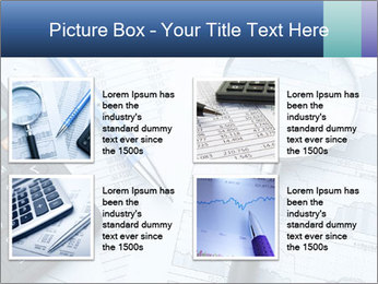 0000072202 PowerPoint Templates - Slide 14