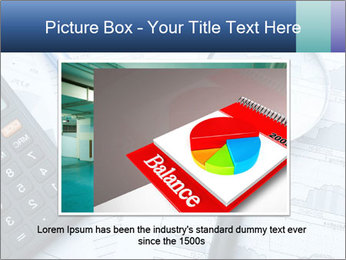 0000072202 PowerPoint Templates - Slide 15
