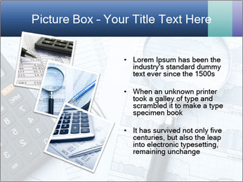 0000072202 PowerPoint Templates - Slide 17