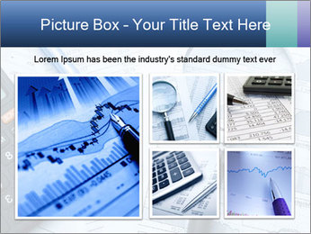 0000072202 PowerPoint Templates - Slide 19
