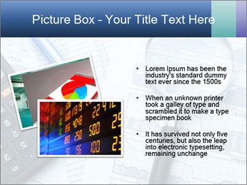 0000072202 PowerPoint Templates - Slide 20