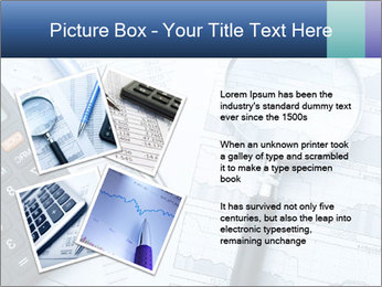 0000072202 PowerPoint Templates - Slide 23