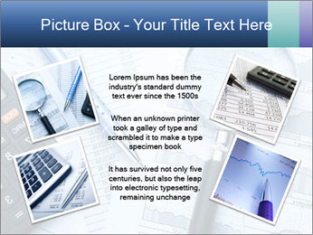 0000072202 PowerPoint Templates - Slide 24