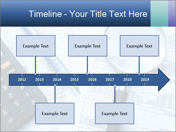 0000072202 PowerPoint Templates - Slide 28