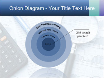 0000072202 PowerPoint Templates - Slide 61