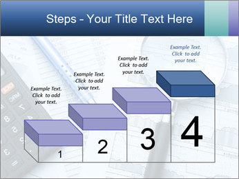 0000072202 PowerPoint Templates - Slide 64