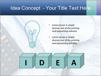 0000072202 PowerPoint Templates - Slide 80