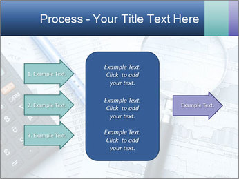 0000072202 PowerPoint Templates - Slide 85