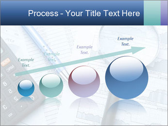 0000072202 PowerPoint Templates - Slide 87