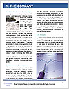 0000072202 Word Template - Page 3