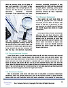 0000072202 Word Templates - Page 4