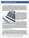 0000072202 Word Templates - Page 8