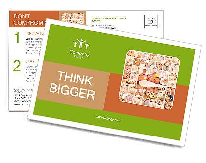 0000072203 Postcard Template