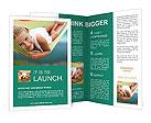 0000072204 Brochure Templates