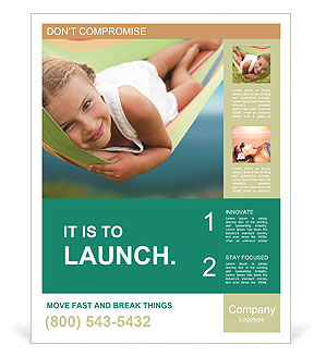 0000072204 Poster Template