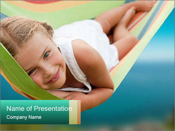 0000072204 PowerPoint Template - Slide 1