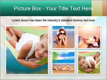 0000072204 PowerPoint Templates - Slide 19