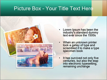 0000072204 PowerPoint Templates - Slide 20