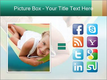0000072204 PowerPoint Templates - Slide 21