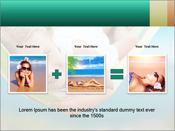 0000072204 PowerPoint Templates - Slide 22
