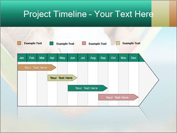 0000072204 PowerPoint Template - Slide 25