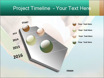 0000072204 PowerPoint Template - Slide 26