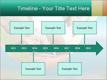 0000072204 PowerPoint Templates - Slide 28