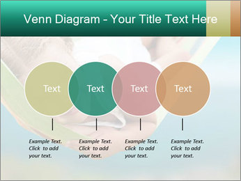 0000072204 PowerPoint Template - Slide 32