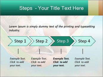 0000072204 PowerPoint Templates - Slide 4