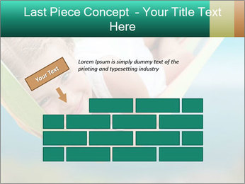 0000072204 PowerPoint Template - Slide 46