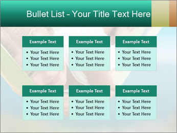 0000072204 PowerPoint Templates - Slide 56