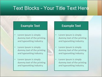 0000072204 PowerPoint Templates - Slide 57