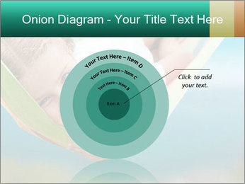 0000072204 PowerPoint Templates - Slide 61