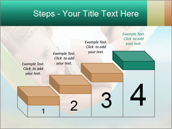 0000072204 PowerPoint Templates - Slide 64