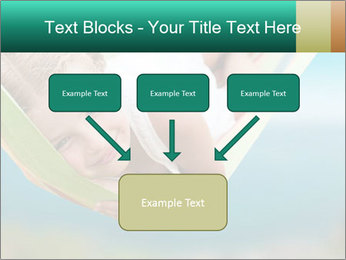0000072204 PowerPoint Templates - Slide 70