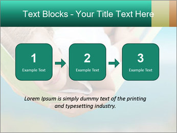 0000072204 PowerPoint Templates - Slide 71
