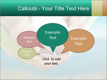 0000072204 PowerPoint Templates - Slide 73
