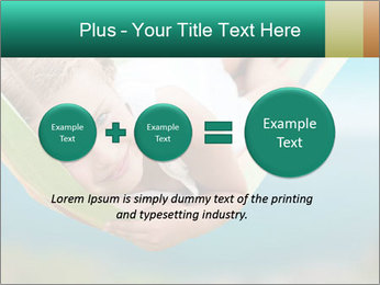 0000072204 PowerPoint Template - Slide 75