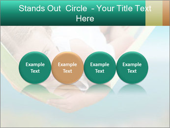 0000072204 PowerPoint Template - Slide 76