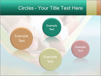 0000072204 PowerPoint Templates - Slide 77